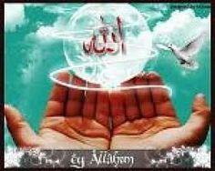 """s) Bu dua ile dua etti """" Allah duasını hemen kabul etti."""