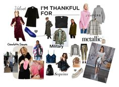 """""""I'm Thankful For ~"""" by zaxyshoes-co-uk on Polyvore featuring Topshop, Mi-Pac, Essie, Charlotte Simone, Acne Studios, Emilia Wickstead, Chicwish, Monki, Oasis and Neon Rose"""