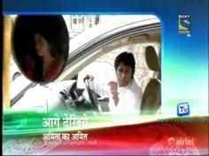 Amita Ka Amit 8th October 2013 Full Episode Sonytv Drama | Zindoro