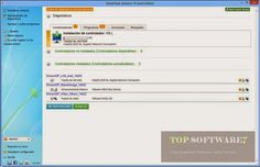 Free download DriverPack Solution 14 Final to complete your Computer Driver. This is a full setup and offline installer for your PC.