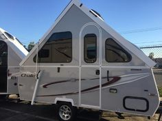 2016 chalet rv arrowhead pop up camper for sale ontario ca rvt