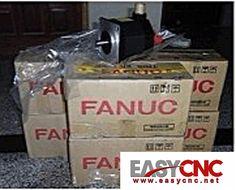 A06B-0253-B101 Motor www.easycnc.net