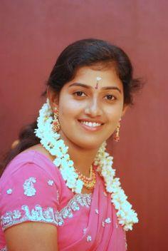 Andhra girls women Housewives aunties contact Numbers: ☎ ☎ ☎ ☎ ☎ ☎   Seemandhra Telangana Aunties and Mat...