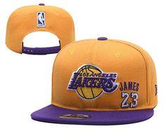 5986fe21 11 Best GUCCI Caps images | Baseball hats, Snapback hats, Baseball caps