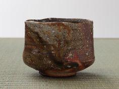 [ANAGAMA Matcha Bowl] SOHSHUN FU (by Hozan Tanii) - JAPANESE GREEN TEA | HIBIKI-AN