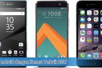 Informasi Harga HP Android dan Tablet Android dari Samsung, Xiaomi, Asus, Evercoss, Advan, Smartfren, Mito dan Vivo.