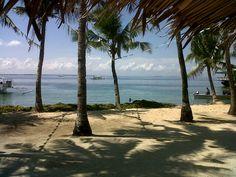 Hadsan Resort