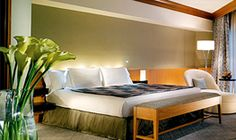 Preiswert ins Hotel        http://www.mycouponway.com/index.php?reflink=2662
