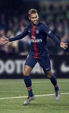 Neymar Jr, Neymar Football, Football Memes, Messi And Ronaldo, Cristiano Ronaldo Lionel Messi, Cr7 Wallpapers, Barcelona Soccer, Fc Barcelona, France Football