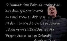 März Archive - Glaub-an-dich-selbst.de Drama, Archive, Faith, Life, Drama Theater, Dramas