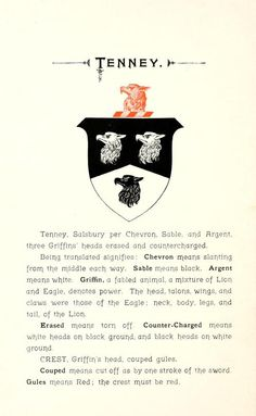 """TenneyFamily.org 