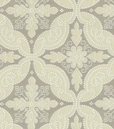 Upholstery Fabric-Williamsburg Pintado ShadeUpholstery Fabric-Williamsburg Pintado Shade,