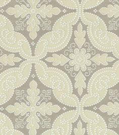 Upholstery Fabric-Williamsburg Pintado ShadeUpholstery Fabric-Williamsburg Pintado Shade,