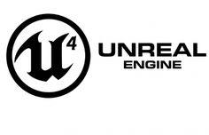Learn about Unreal Engine 4.18 Update Brings Native Support for ARKit and ARCore SteamVR Support for Mac http://ift.tt/2zEYuJV on www.Service.fit - Specialised Service Consultants.