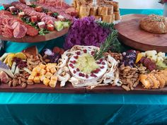 Food Decoration, Dairy, Cheese
