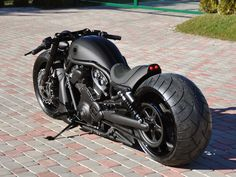 '12 Harley-Davidson Night Rod Special | Fredy.ee                                                                                                                                                                                 Mehr