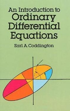 Applied partial differential equations with fourier series and an introduction to ordinary differential equations dover books on mathematics fandeluxe