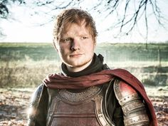 Ramin Djawadi talks scoring Game of Thrones season 7 and that Ed Sheeran cameo