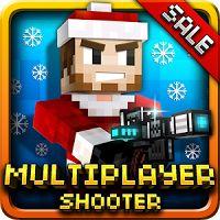 pixel gun 3d download apk and obb