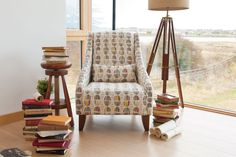Redgrave Accent Chair from Harvey Norman Ireland Harvey Norman, Occasional Chairs, Porch Swing, Outdoor Furniture, Outdoor Decor, Recliner, Sofas, Accent Chairs, Ireland