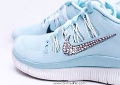 01bb8ca71b7b8 39 Best My dream shoes images