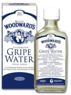 Woodwards Gripe Water for Babies, oh my l love this stuff, l drank more of it than the kids! It had alcohol in it then, that's perhaps why, bad mummy! 1970s Childhood, My Childhood Memories, Childhood Toys, Baby Memories, School Memories, Gripe Water, Ol Days, Do You Remember, Thing 1