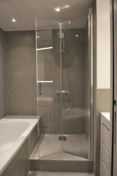 Consider this vital pic in order to examine the here and now ideas on Fancy Bathroom Decor Bathroom Design Layout, Bathroom Design Inspiration, Bathroom Design Luxury, Bathroom Design Small, Modern Bathroom, Bathroom Ideas, Bath Ideas, Bathroom Designs, Bathroom Remodeling