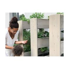 Die 277 Besten Bilder Von Garten Gartenkunst Diy Garten Und Hochbeet