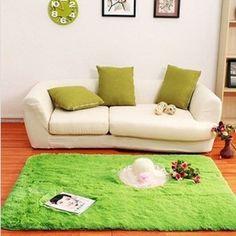 Die Richtige Wahl für Moderne Teppiche für Wohnzimmer Teppiche einrichten können, die nuance des gesamten Raum, da es fügt die Töne, und tatsächlich, ...