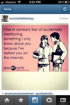 #lol #hahaha #funny #lmao