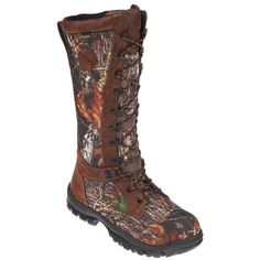 $89.99 Hunting Boots