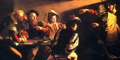 FROM LOTTO TO CARAVAGGIO – Novara (Italy), until July 24, 2016: the painting of reality, through the centuries | Meeting Benches
