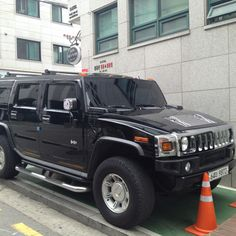 I will have a Hummer as my next vehicle. idgaf what it costs.