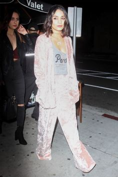 Charting all the best affordable celebrity fashion finds.