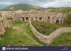 a-view-over-the-ruins-of-the-fortress-of-santa-maura-in-lefkada-greece-EANERF.jpg (1300×951)