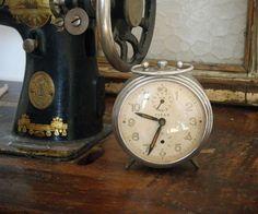 antique clocks... clocks.. clocks..