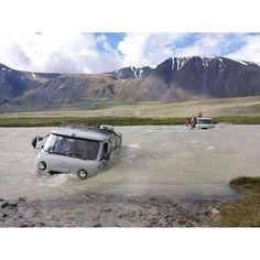 #mongoliaz Instagram photos | Websta (Webstagram)