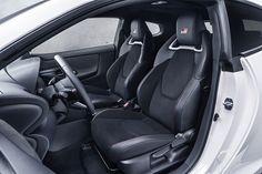 Ford Fiesta St, Audi Rs, Volkswagen Polo, Toyota, Sport Seats, Car Seats, Audi Quattro, Subaru, Tt Tuning