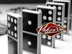 (7) hi5 Photos Poker Games, Photos, Pictures