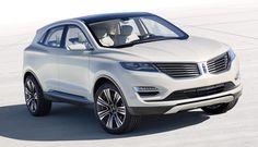 2020 Ford Kuga Redesign, Price, Changes, Interior Rumor - Car Rumor
