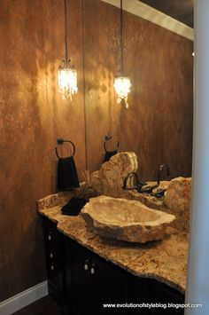 1000 ideas about granite remnants on pinterest granite for Granite remnant cost per square foot