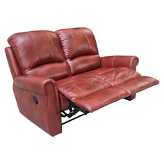 Dual Reclining Loveseat Loveseats And Colors On Pinterest