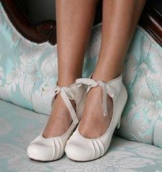 scarpe bianche mezzo tacco - Cerca con Google