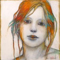 joan-dumouchel - Summer Breeze
