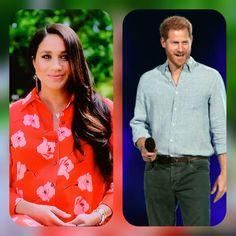 Princess Meghan, Prince And Princess, Princess Charlotte, Prince Harry And Megan, Harry And Meghan, Duke And Duchess, Duchess Of Cambridge, Prinz Charles, Sussex