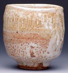 Warren Mackenzie Pottery at Stillwater