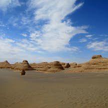 Dunhuang travel | Gansu, China - Lonely Planet
