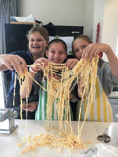 Vanessa is an inspiring Foodie who offers classes for kids in the school holidays. She's also created a wonderful Cooking FUNdaMENTALS program for schools School Holidays, Cooking With Kids, Kids Meals, Authors, Have Fun, Advertising, Canning, Mom, Lifestyle