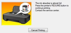 Resetter Canon Service Tool V3400 Download Hack Password, Poses Photo, Microsoft Excel, Canon, Printer, Software, Technology, Tools, Elizabeth Taylor