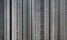 Megamiasto to miejsce, gdzie mieszka ponad 5 milionów ludzi. Z jednej strony miejsca te budzą lęk, ale z drugiej – są wyjątkowo piękne